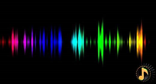 Cinematic Epic Sound