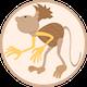 Little Monkey Electro Swing