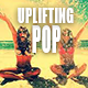 Upbeat Summer Dance Pop