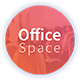 Office Space PowerPoint Template - GraphicRiver Item for Sale