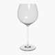 Glass Riedel Superleggero Oaked Chardonnay