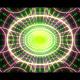Colors VJ Loop - VideoHive Item for Sale