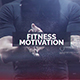 Fitness Motivation - VideoHive Item for Sale