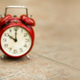 Time management banner - PhotoDune Item for Sale