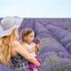 Lavender mood - PhotoDune Item for Sale