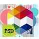 Bear's - Multi-Purpose Business PSD Template