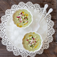 Iced cucumber soup - PhotoDune Item for Sale
