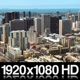 San Diego Aerial Flyover - VideoHive Item for Sale