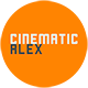 cinematic_alex