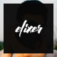Elexer - Photography Portfolio Template