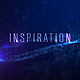 Inspiration Titles - VideoHive Item for Sale
