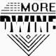 MoreDwine