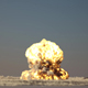 Nuke Explosion - VideoHive Item for Sale