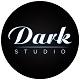 dark_studio