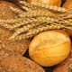Bread - VideoHive Item for Sale