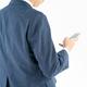 Businessman in suit holding smartphone-4 - PhotoDune Item for Sale