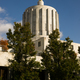 The Oregon State Capitol Dome in Salem Features Solid Marble - PhotoDune Item for Sale