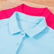 Womanly, casual and comfortable cotton shirts - PhotoDune Item for Sale