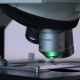 Biomaterial Under the Microscope - VideoHive Item for Sale