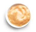 bowl of sauce - PhotoDune Item for Sale