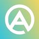 Applus - App Landing Page | App Showcase Template