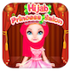 Hijab Princess Salon + Spa + Makeover + DressUp Game For Kids + GDPR + Android - CodeCanyon Item for Sale