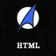 Apache-Business-Consulting HTML Template