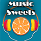 MusicSweets