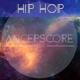 Hip-Hop Background Kit - AudioJungle Item for Sale