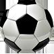 Action Sports Drum Logo