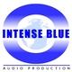 intenseBlue