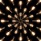 3d Lights Visuals Kit 4k - VideoHive Item for Sale