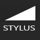StylusVision