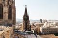 Barcelona I - PhotoDune Item for Sale