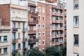 Barcelona II - PhotoDune Item for Sale
