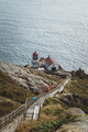 Point Reyes - PhotoDune Item for Sale