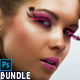 Photoshop Action Bundle - GraphicRiver Item for Sale
