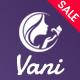 Vani - Health & Beauty Responsive WooCommerce WordPress Theme - ThemeForest Item for Sale
