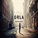 Orla-Creative Powerpoint Template - GraphicRiver Item for Sale