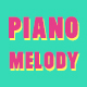 Inspiring Piano Classic