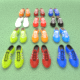 Football boots (footwear, shoes)