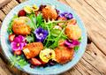 Colorful summer salad - PhotoDune Item for Sale