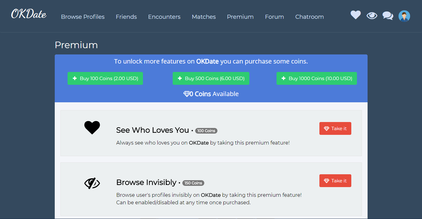 Developer tools ie9 disabled dating