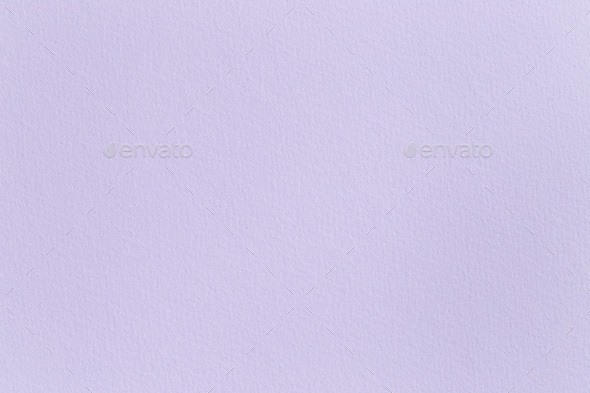 Blank background for template, violet paper texture, horizontal, - Stock Photo - Images