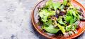 Green vegan salad - PhotoDune Item for Sale