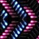 3d Lights Kit Visuals 4k (Colors) - VideoHive Item for Sale