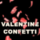 Valentine Day - VideoHive Item for Sale