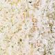 roses, hydrangea, peonies flower as background - PhotoDune Item for Sale