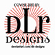 DLRCoverDesigns