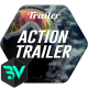 The Action Trailer - VideoHive Item for Sale